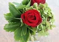 Ušakovs un Turlais noliks ziedus pie pieminekļa Afganistānas karā kritušajiem