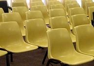 Uzņēmējus aicina uz bezmaksas semināru par pamatkapitāla pārreģistrāciju
