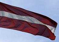 Latvija Baltijas valstu vārdā pauž atbalstu ANO rīcības plānam vardarbīga ekstrēmisma apkarošanai