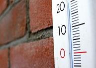 Latvijas meteorologi pievērsušies temperatūras, nokrišņu un vēja vēsturisko datu padziļinātai izpētei