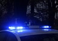 Kurzemē policija sastādījusi 35 ātruma pārkāpuma protokolus
