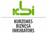 ''Uzņēmēju dienās Kurzemē 2016'' KBI piedalīsies ar 13 uzņēmumiem