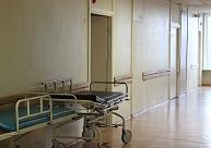 Šosezon gripa prasījusi 59 cilvēkus dzīvības, tai skaitā nomirušas divas grūtnieces
