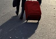ĀM ceļotājiem stingri iesaka neapmeklēt Dienvidsudānu