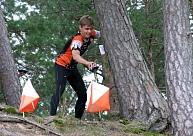Ventspilī notiks Latvijas čempionāts orientēšanās sportā