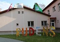 Vamieras pirmsskolas izglītības iestāžu pedagogu algas palielina līdz 667 eiro