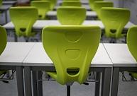 Šadurskis: Pierīgā vistuvākajā laikā jāceļ jaunas skolas