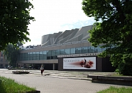 Oktobrī Dailes teātris dosies viesizrādēs uz Daugavpili, Alūksni un Valmieru