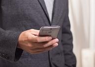 Telekomunikāciju un sakaru nozares līderiem pievienojas vairāki ļoti sekmīgu gadu aizvadījuši uzņēmumi