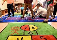 Pirmajiem 20 bērniem ar uzvedības traucējumiem sāks izstrādāt konsultācijas ESF projektā