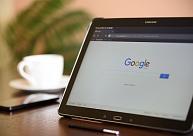 """""""Latvijas Tālrunis""""kļuvis par oficiālo Google partneri"""