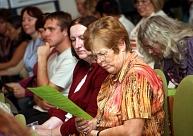Daugavpilī notiks pirmā reģionālā konference par kompetencēs balstītu pieeju mācībās