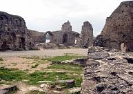 Zemgales kultūras karte tiks pabeigta oktobrī