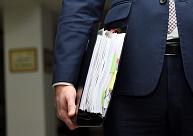 """Reģionālo biznesa ideju konkursā """"Biznesa ekspresis"""" saņemti 313 pieteikumi"""