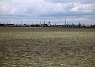 ''Latvijas Kuģniecība'' deviņos mēnešos cieš 16,9 miljonu eiro zaudējumus
