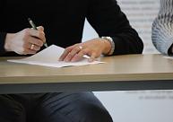 Izmaiņas mikrouzņēmumu režīmā atliek līdz jauna regulējuma pieņemšanai