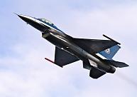 Valdība līdz 2020.gadam pagarina termiņu Latvijas dalībai NATO operācijā Afganistānā