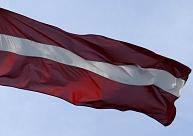 Kalnozols aicina par godu simtgades svinībām veidot īpašu vēstījumu par Latviju