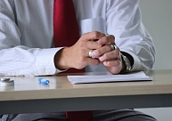 Pētījums: Neskatoties uz mainīgo biznesa vidi, augusi cilvēku vēlme sākt uzņēmējdarbību