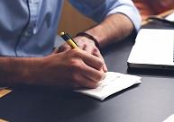 Izveidots informatīva atbalsta rīks uzņēmējdarbības uzsācējiem