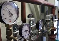 Nosaka zemāku peļņas normu tarifu projektu izstrādei dabasgāzes, elektroenerģijas un ūdenssaimniecības jomā