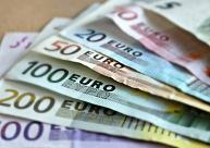 """Nebanku kreditētājs """"NORD līzings"""" kopš darbības sākuma aizdevumos izsniedzis 2,8 miljonus eiro"""