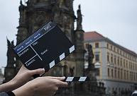 Berlīnes kinofestivālā pirmizrādi piedzīvos Reiņa Kalnaeļļa animācijas īsfilma