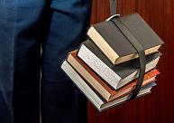 Nemaina lēmumu par akreditācijas atteikšanu Latvijas Biznesa koledžai