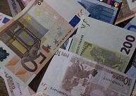 Līdz 197 eiro plāno palielināt Rīgas pašvaldības līdzfinansējumu privātajiem bērnudārziem par bērnu līdz četru gadu vecumam