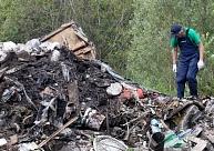 """Sadzīves atkritumu apsaimniekošanai Jūrmalā atkārtoti izvēlas iepriekš apstrīdēto """"Clean R"""" piedāvājumu"""