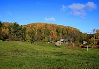 Par Latvijas 2017.gada ģeovietu nosaukts Dzerkaļu kalns Latgales augstienē