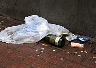"""IUB nekomentēs Jūrmalas domes lēmumu par uzvarētāju atkritumu apsaimniekošanas konkursā atzīt """"Clean R"""""""