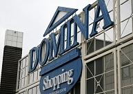 """""""Domina Shopping"""" vairumu jauno veikalu """"Prisma"""" vietā plāno atvērt pavasarī"""