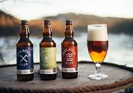 Senlatvju alus – par godu Latvijas simtgadei radīts jauns alus zīmol