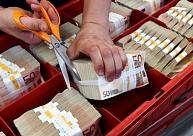 Zemgales NVO iniciatīvām šogad pieejami 24 000 eiro