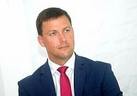 Rozenbergs: Rosinot reformas, trūkst vienotā redzējuma par valsts pakalpojumu pieejamību reģionos