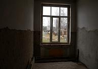 Dobeles novada pašvaldībai izdevies pārdot trīs īpašumus par 6850 eiro