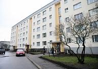 Valmieras pilsētas dome piešķir  teju 50 000 eiro  ēku energoefektivitātes uzlabošanai