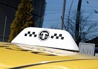 Valmierā mainīsies taksometru licencēšanas kārtība