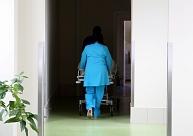 papildināta - Vidzemes slimnīcas ārsti atklātā vēstulē izsaka atbalstu Rīgas Dzemdību namam
