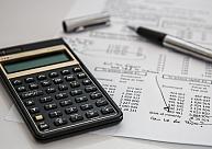 FM nodokļu reformai piedāvā samazināt IIN līdz 20%, atcelt solidaritātes nodokli un saglabāt mikrouzņēmumu nodokli