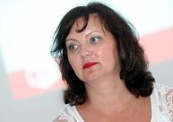 VM pēc disciplinārlietas izmeklēšanas beigām atlaidusi VADC vadītāju Ozoliņu