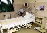 """Tukuma slimnīcā vēl nav jūtama darbinieku interese par atteikšanos no """"normālā pagarinātā"""" darba laika"""