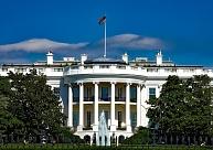 Pētījums: Trampa ārpolitikas uzskati neatbilst Latvijas interesēm