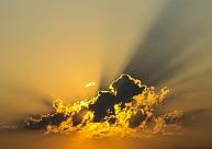 Pasaules meteoroloģijas dienā aicina izprast mākoņus