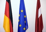 Rēzeknes Tehnoloģiju akadēmija noslēdz sadarbības līgumu ar Vācijas lāzertehnoloģiju firmu