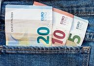 Latvijas Banka paaugstina inflācijas prognozi šim gadam līdz 2,7%