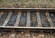 Pagarina jaunas tramvaju līnijas izbūves iepirkumu Daugavpilī