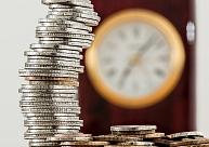 Latvijas banku sektora peļņa divos mēnešos - 60,89 miljoni eiro