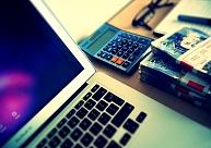 No aprīļa mainīsies nosacījumi darījumu veikšanai internetbankā